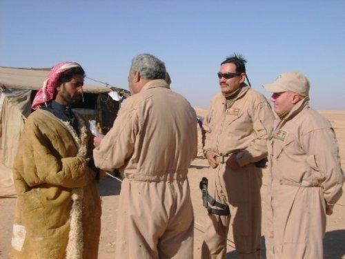 bedouin-meeting