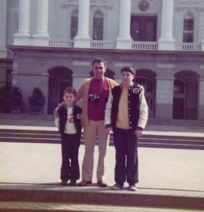jeff-dad-and-me-at-ca-capitol1