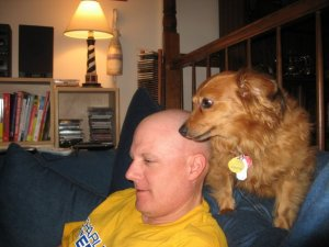 molly-and-daddy
