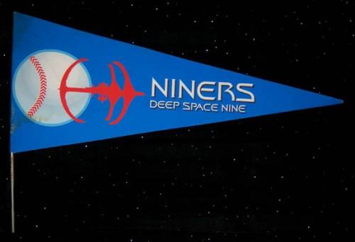 niners_pennant