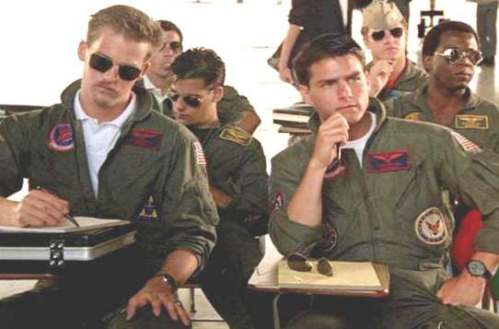 top_gun_goose_and_maverick