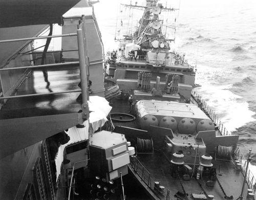 763px-USS_Yorktown_collision