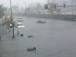 norfolk flooding