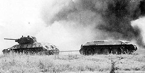 Sovietic_T34_battle_of_kursk