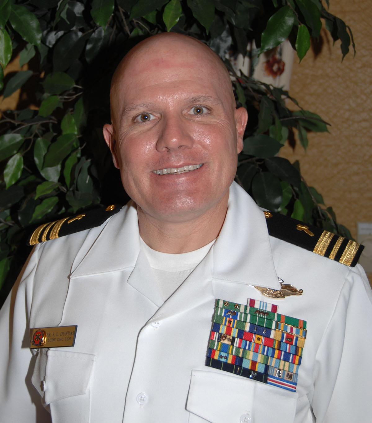 Steve Summer Whites 2008