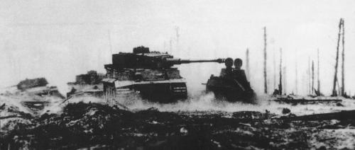 battle_kursk tigers