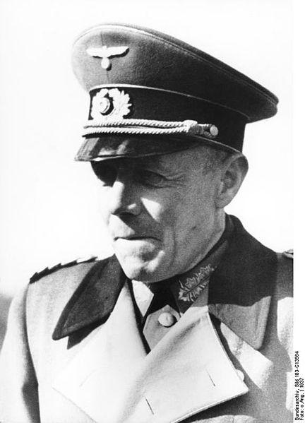 Bundesarchiv_Bild_183-C13564,_Ludwig_Beck