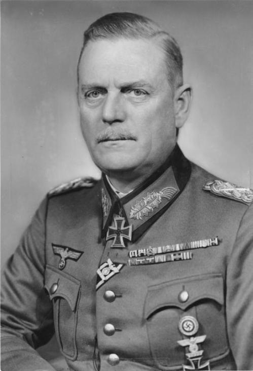 Bundesarchiv_Bild_183-H30220,_Wilhelm_Keitel