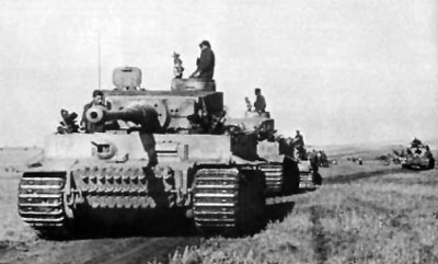 SS-Tiger-LSAH-01