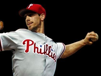 cliff lee phillies pitching. cliff-lee-phillies Cliff Lee