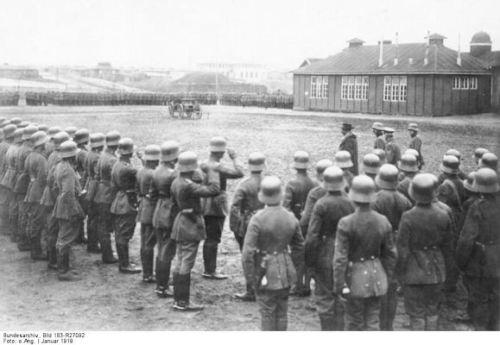 freikorps-hulsen-noske