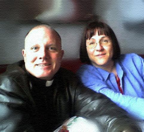 Judy and Steve[1]_edited-1