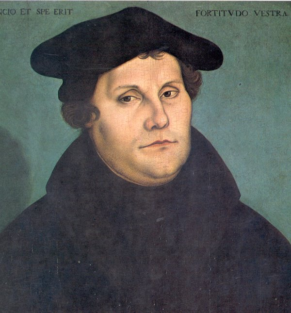 http://padresteve.files.wordpress.com/2009/10/martin-luther.jpg