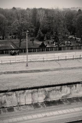 Berlin-Wall 5