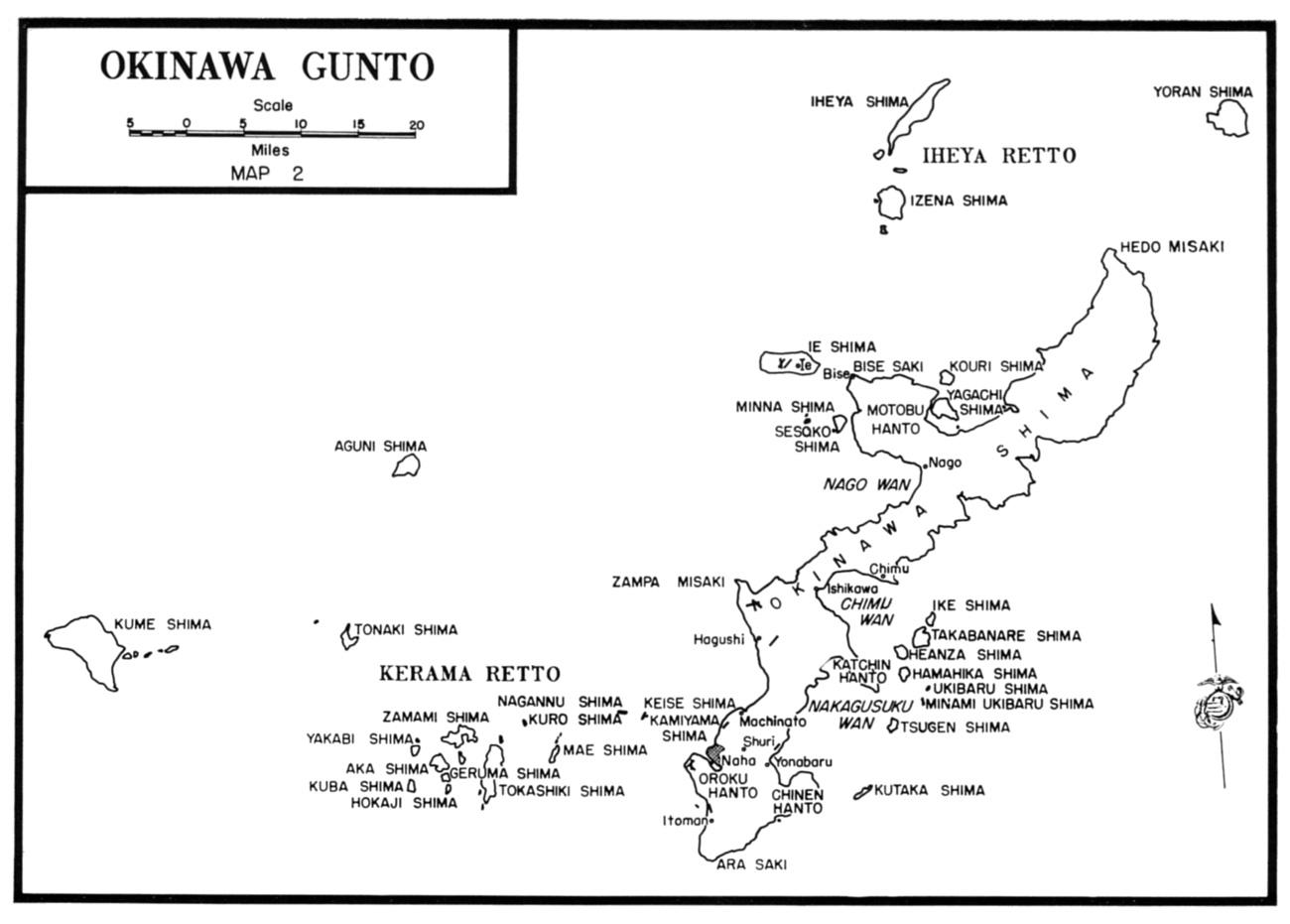 USMC-M-Okinawa-2