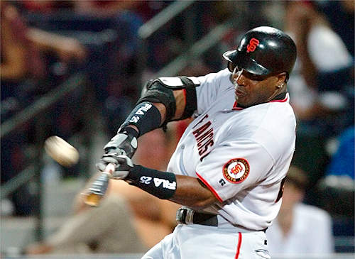 barrybonds20.jpg