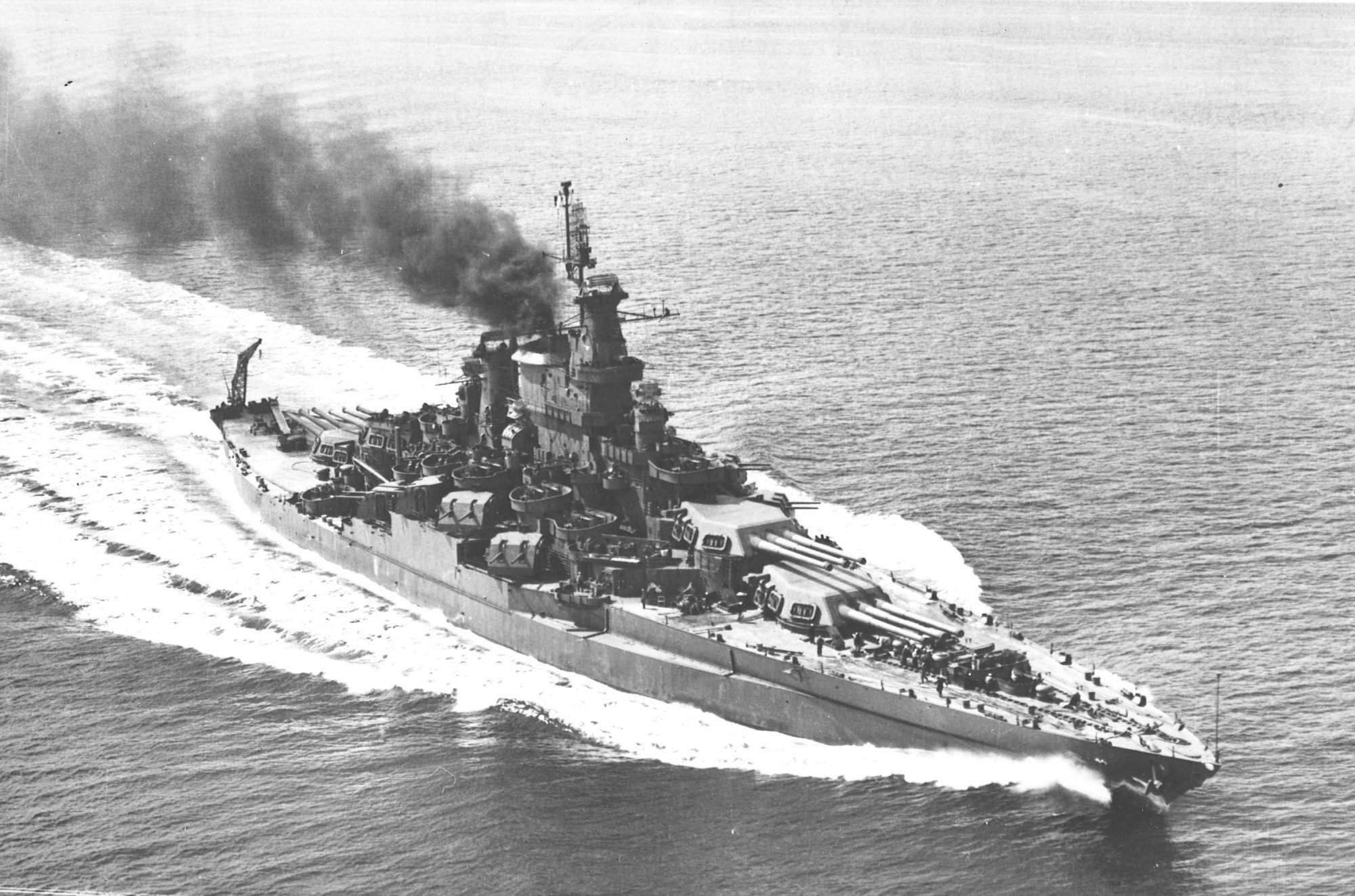 The battleships of pearl harbor padre steves world resist the uss california 1944 at pearl harbor fandeluxe Gallery