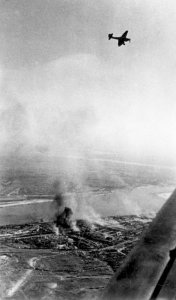 battle_stalingrad65