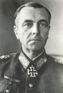general-paulus