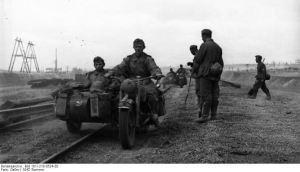 pzdiv-24-motorcycle-stalingrad