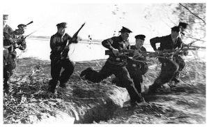 russian marines stalingrad