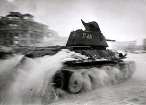 t-34 stalingrad