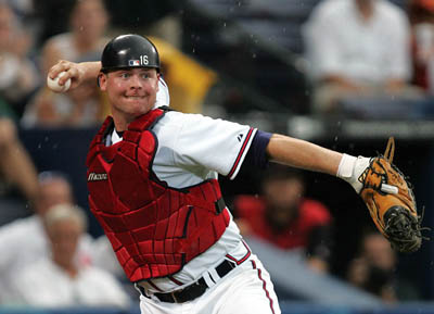 http://padresteve.files.wordpress.com/2010/03/brian-mccann.jpg
