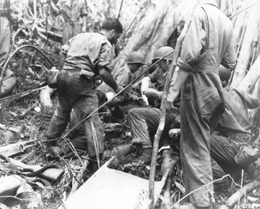 litter_bearers_on_guadalcanal