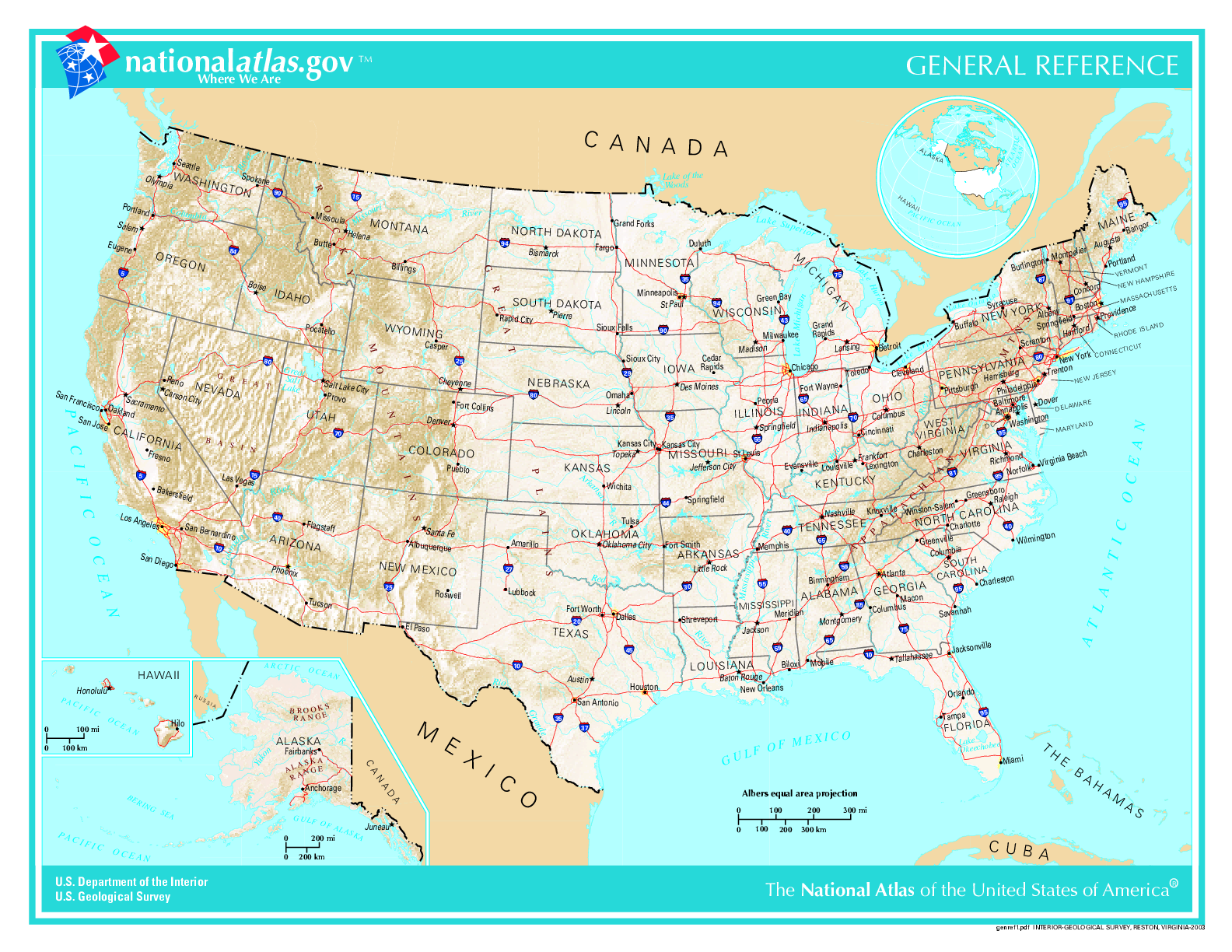 geography of the united states You will be shown 21 random us states each round of game  usa map match  this is a great way to make learning the geography of the united states of america fun.