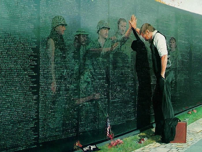 http://padresteve.files.wordpress.com/2010/05/vietnam-memorial.jpg