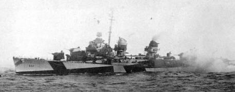 uss_heermann_at_leyte