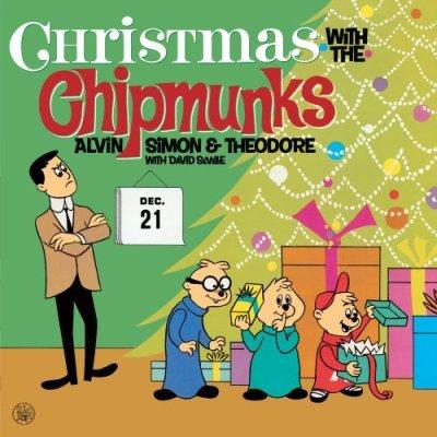 i - Christmas Songs Religious