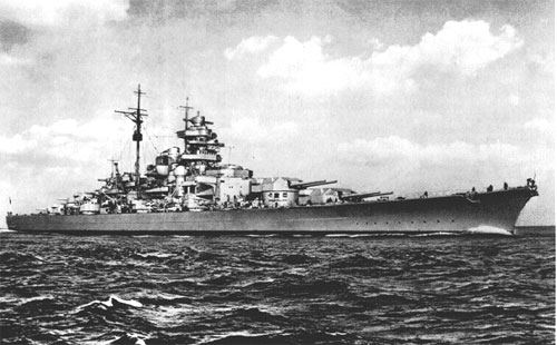 The Post Treaty Super Dreadnought Battleships Introduction Padre