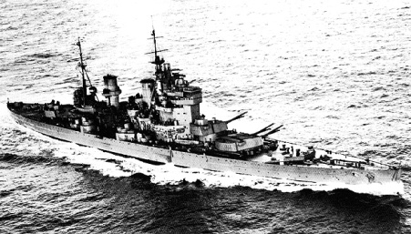 HMS_King_George_V_in_1941