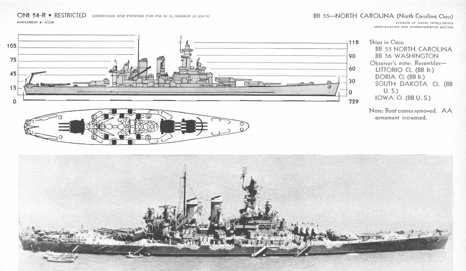 post treaty battleships | Padre Steve's World: Official Home