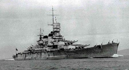 Roma_(1940)
