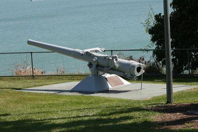 800px-USS_Peary_Memorial_Darwin