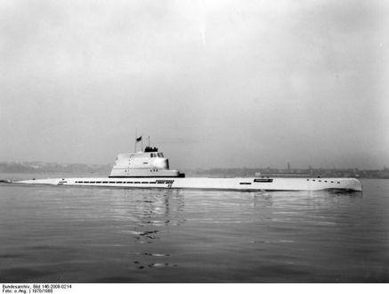 Bundesarchiv_Bild_146-2008-0214,_Uboot_-Wilhelm_Bauer-_(ex_U_2540)
