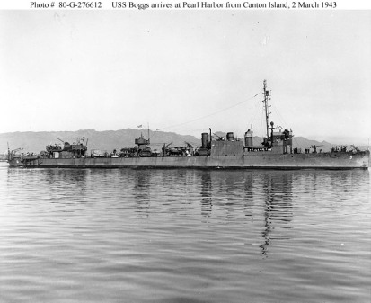 uss boggs dms 3