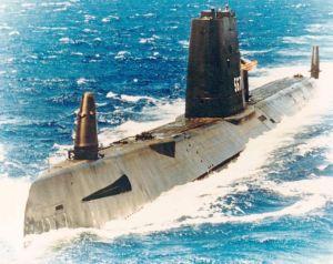 USS_Gudgeon_;0856710 tang class