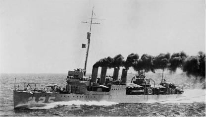 USS_Pope_(DD-225)