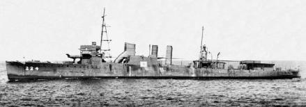 USS_Stewart_(DD-224)