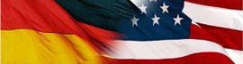 german_american_flags.jpg