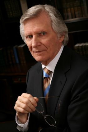 The Unexplained and Tragic Death of David Wilkerson | Padre Steve's