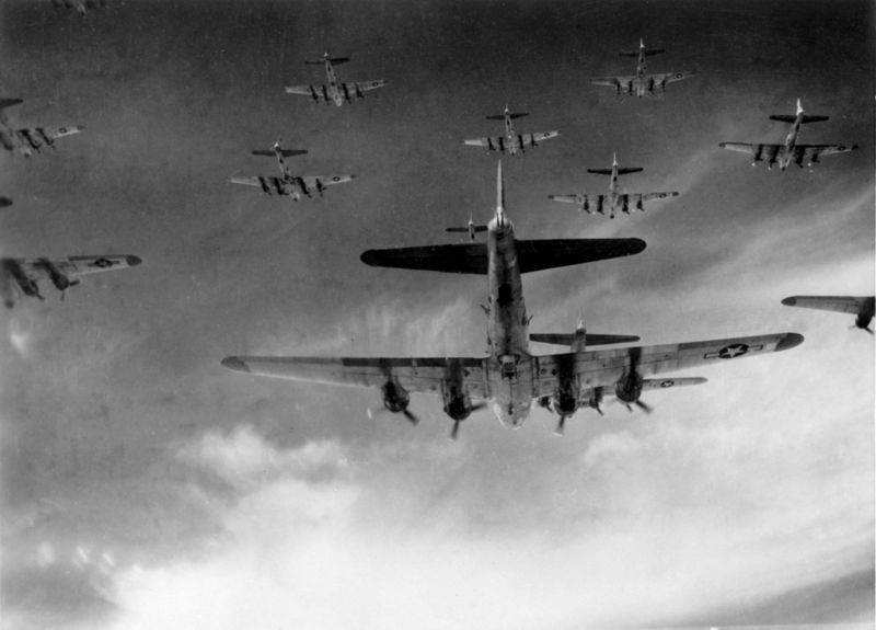 An Introduction To D Day And The Normandy Campaign Padre