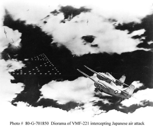 VMF-221_Buffalos_intercepting_Japanese_formation