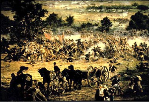 High_Water_Mark_from_Gettysburg