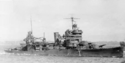 USS_Astoria_(CA-34)_off_Guadalcanal_1942