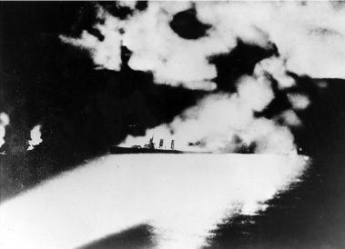 USS_Quincy_CA-39_savo