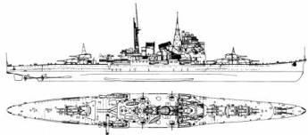 ijn_takao_heavy_cruiser_1943-07287